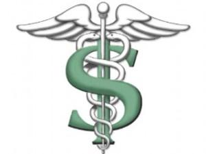 health-care-cost